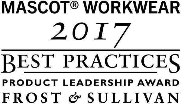 Frost & Sullivan - Best Practices - Product Leadership Award - Notizie