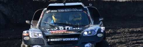 MASCOT® WORKWEAR - Dakar S_ItemId:_car {A8326C8F-2BAF-4614-9D73-D31912B2F192}{name}_E_ItemId